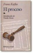 EL PROCESO (7ª ED.) - 9788471664754 - FRANZ KAFKA