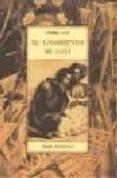 EL CASAMIENTO DE LOTI - 9788476519554 - PIERRE LOTI