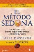 METODO SEDONA - 9788478086054 - HALE DWOSKIN