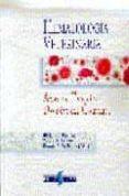 (I.B.D.) HEMATOLOGIA VETERINARIA: ATLAS DE ESPECIES DOMESTICAS COMUNES - 9788487736254 - VV.AA.