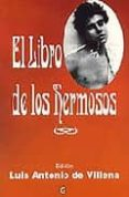 EL LIBRO DE LOS HERMOSOS - 9788492308354 - LUIS ANTONIO DE VILLENA