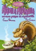 TERAPICUENTOS 6 : LA ARDILLA MARAVILLA NO COME PORQUE ES CAPRICHOSILLA - 9788494020254 - CARMEN VILLANUEVA RIVERO