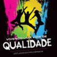 Descarga libros gratis en línea VIVENDO UMA VIDA DE QUALIDADE iBook en español de EDITORA CRISTÃ EVANGÉLICA
