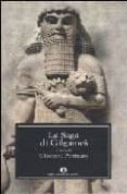 LA SAGA DI GILGAMES - 9788804534754 - VV.AA.