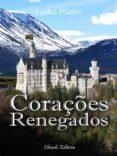 CORAÇÕES RENEGADOS (EBOOK) - 9789895124954