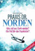 Descarga de libros para kindle PRAXIS DR. NORDEN 4 – ARZTROMAN PDB DJVU in Spanish de PATRICIA VANDENBERG 9783740957964