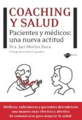 coaching y salud (ebook)-jaci molins roca-9788416096664