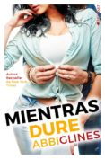 MIENTRAS DURE (SEA BREEZE 3) - 9788416384464 - ABBI GLINES
