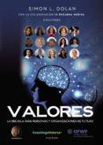valores: la brújula para personas y organizaciones de futuro (ebook)-simon l. dolan-9788417479664