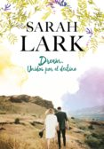 dream. unidos por el destino (ebook)-sarah lark-9788417736064