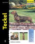 teckel-barbara schwartz-9788425515064