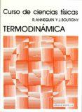 TERMODINAMICA (T.6) - 9788429140064 - VV.AA.