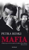 MAFIA - 9788432231964 - PETRA RESKI