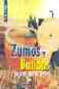 ZUMOS Y BATIDOS PARA ESTAR JOVEN - 9788466203364 - VV.AA.