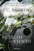 pétalos al viento (saga dollanganger 2) (ebook)-virginia c. andrews-9788466330664