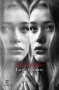 LA MALA SUERTE - 9788467052664 - MARTA ROBLES