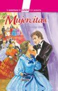 mujercitas (ebook)-louisa may alcott-9788467757064