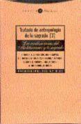 LAS CIVILIZACIONES DEL MEDITERRANEO Y LO SAGRADO (T. 3) - 9788481641264 - VV.AA.