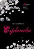 ESPLENDOR - 9788484419464 - ANNA GODBERSEN
