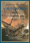 NAUFRAGIOS DE LA ARMADA ESPAÑOLA - 9788484724964 - CESAREO FERNANDEZ DURO