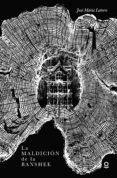 la maldición de la banshee-jose maria latorre-9788491220664