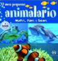 MARES, RIOS E LAGOS - 9788492630264 - FRANCESCA CHIAPPONI