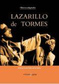 EL LAZARILLO DE TORMES - 9788494827464 - VV.AA.