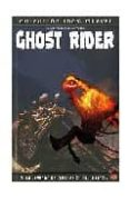 GHOST RIDER Nº 2: LA LEYENDA DE SLEPPY HOLLOW. ILLINOIS - 9788496991064 - RICHARD CORBEN