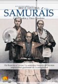 breve historia de los samurais (ebook)-vince hawkins-carol gaskin-9788497631464