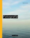 (PE) FOTOGRAFIA  (2ª ED.) - 9788498016864 - JOHN INGLEDEW