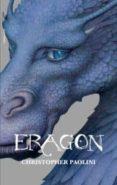 ERAGON (ED. 2011) - 9788499182964 - CHRISTOPHER PAOLINI