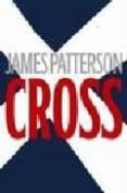CROSS - 9780446698474 - JAMES PATTERSON