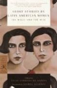 SHORT STORIES BY LATIN AMERICAN WOMEN - 9780812967074 - VV.AA.