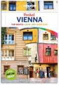 POCKET VIENNA 2017 (2ND ED.) (INGLES) (LONELY PLANET) - 9781786574374 - CATHERINE LE NEVEZ