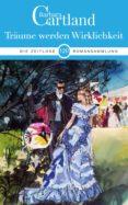 Kindle descarga de colección de libros electrónicos torrent TRÄUME WERDEN WIRKLICHKEIT de  9781788672474