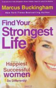 find your strongest life-marcus buckingham-9788184951974