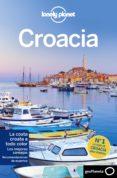 croacia 6 (ebook)-anja mutic-peter dragicevich-9788408146674