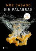 SIN PALABRAS - 9788408151074 - NOE CASADO