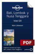 Electrónica ebook descarga gratuita pdf BALI, LOMBOK Y NUSA TENGGARA 2_10. ISLAS GILI 9788408221074 in Spanish de VARIOS DJVU PDB CHM