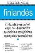 Diccionarios de otros idiomas