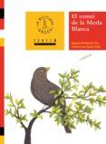 el somni de la merla blanca (valencià)-agustin fernandez paz-9788415554974