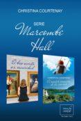 marcombe hall (ebook)-christina courtenay-9788415854074