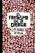 EL FANTASMA DE LA DRAGA: SKELETON CREEK - 9788421685174 - VV.AA.