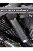 NEUMATICA E HIDRAULICA - 9788426716774 - ANTONIO CREUS SOLE