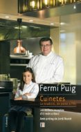 cuinetes (ebook)-fermi puig botey-9788466413374
