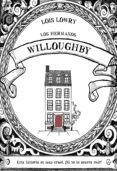 los hermanos willoughby (ebook)-lois lowry-9788469847374