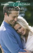 EMOCIONES ESCONDIDAS (EBOOK) - 9788491704874 - NICOLA MARSH