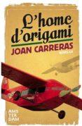 l'home d'origami (ebook)-9788493718374