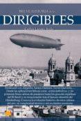 breve historia de los dirigibles (ebook)-carlos lazaro avila-9788499677774