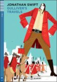 YOUNG ADULT ELI READERS - ENGLISH: GULLIVER S TRAVELS + CD [IMPORT] [PAPERBACK] - 9788853607874 - VV.AA.